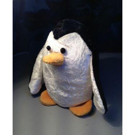 Pingvin antistressz